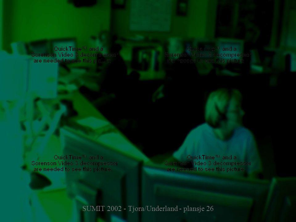 SUMIT 2002 - Tjora/Underland - plansje 26