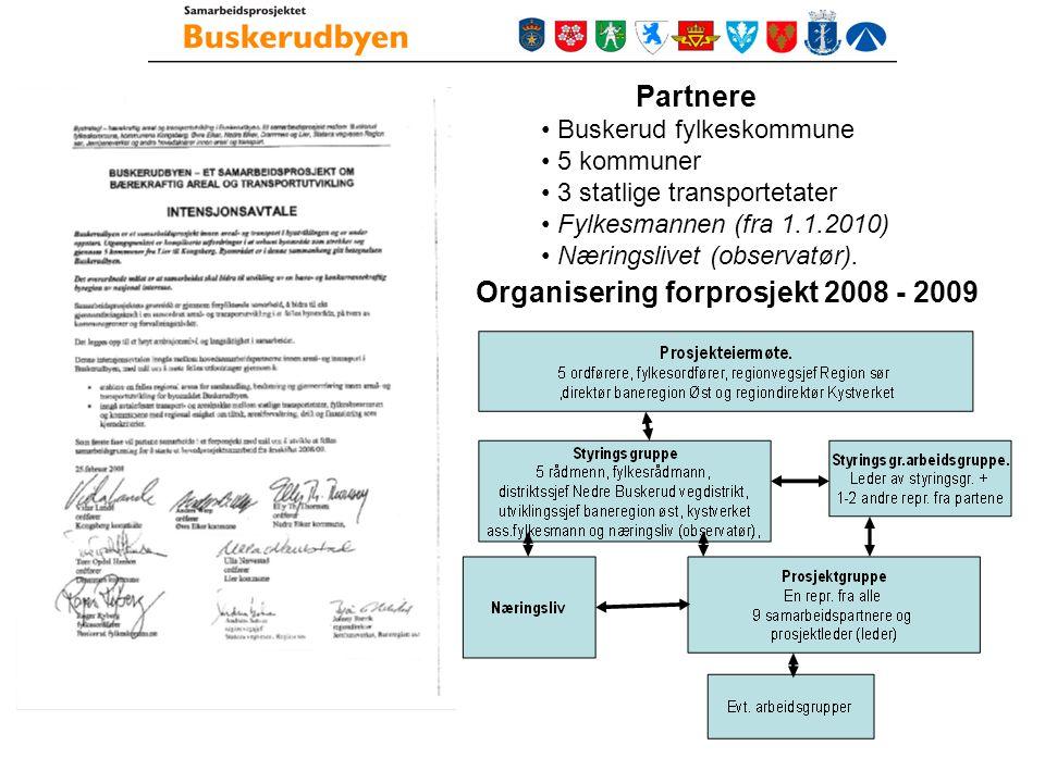 Tidsplan - politisk beslutning Prosjekteiermøte 2.11.