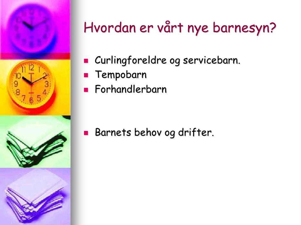 Risikofaktorer Ø.Kvello(2007) Risikofaktorer Ø.Kvello(2007) Personen Det øvrige oppvekst- miljø Foreldre (familie) Beskyttelsefaktorer