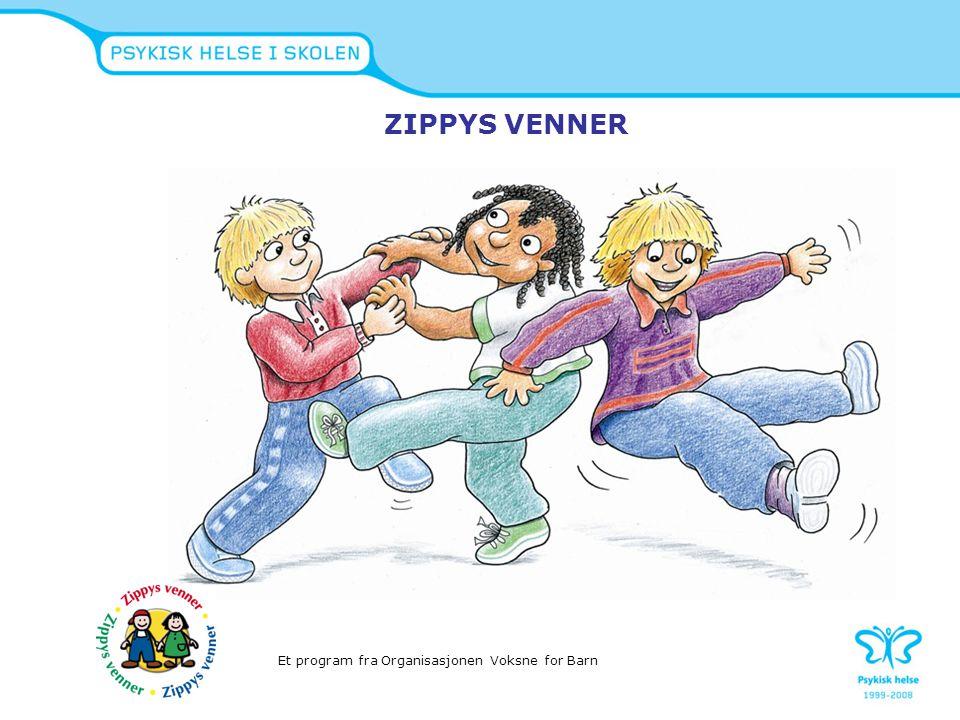 Oppfølgingsspørsmål i Zippy Bekrefte og anerkjenne følelsen som barnet har; Jeg forstår at du er…(lei deg,sint el.l),dette forstår jeg er vanskelig.