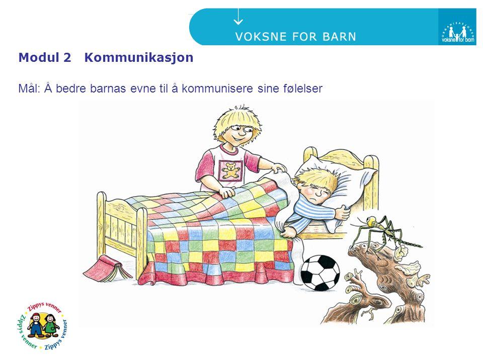 Norsk evaluering av Zippys venner R-bup øst-sør v/Mette Ystgaard og Solveig Holen Skoler i Trondheim, Bodø og Østfold Elever, lærere og foresatte involvert