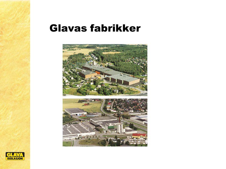 Askim Stjørdal GL AV A Vårt distribusjonsnett dekker hele Norge