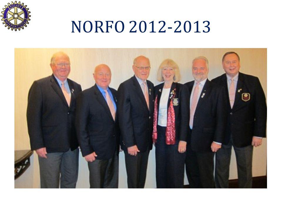 Handicamp Norway 2014(?) Har DU lyst og anledning til å være «administrator» for Handicamp Norway 2014.