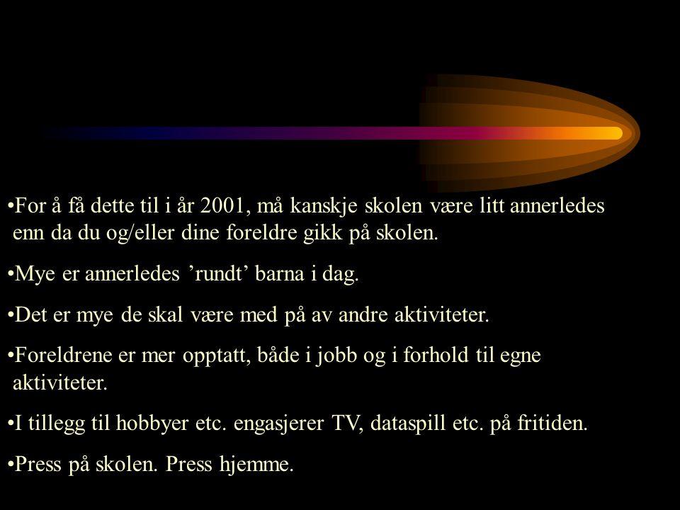 Portfolio Elev Eget Kanal 1 Portfolio Fullriggaren Malevik År 1År 2År 3År 4År 5År F