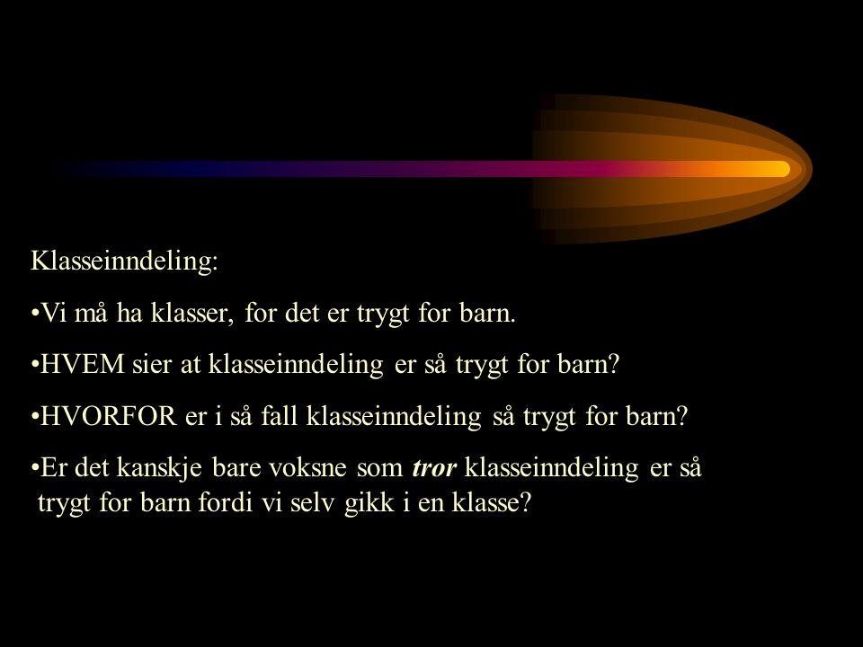 Kanal 1 Portfolio Fullriggaren Malevik