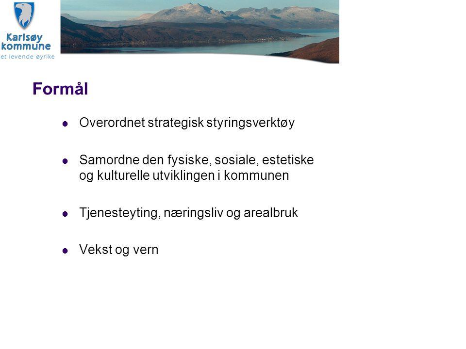 Viktige spørsmål Hva er pendlerne opptatt av.Hva med samiske brukergrupper.