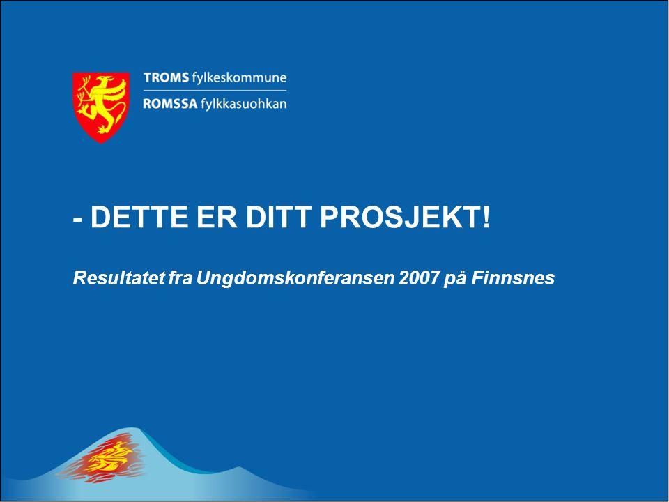 Barents RIV GRENSENE – passfritt samarbeid Mål: Fjerne vanskelige visumregler.