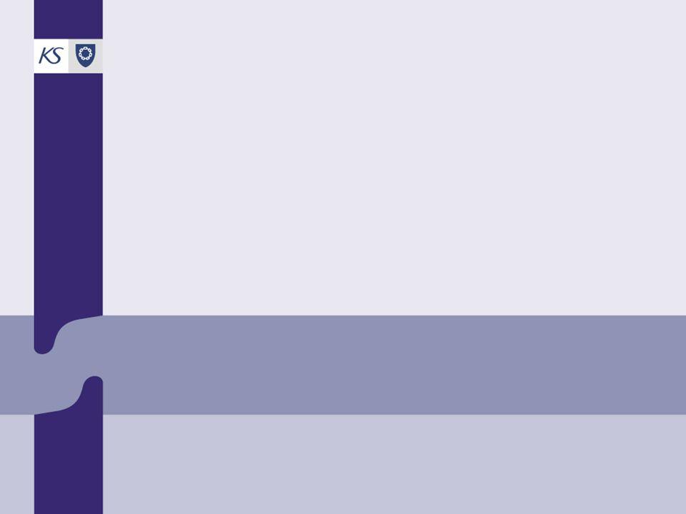 KS KS Kommuneøkonomikonferanse, Tromsø 16.05.08 Kommuneøkonomiproposisjonen 2009 og regjeringens forslag til nytt inntektssystem for kommunene –Utfordringer for kommunene i Troms Jan-Hugo Sørensen leder rådmannsutvalget i Troms