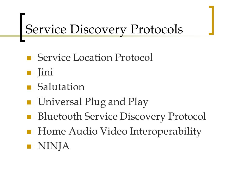 Home Audio Video Interoperability HAVi (Home Audio Video Interoperability) provides a home networking standard for seamless interoperability between digital audio and video consumer devices .