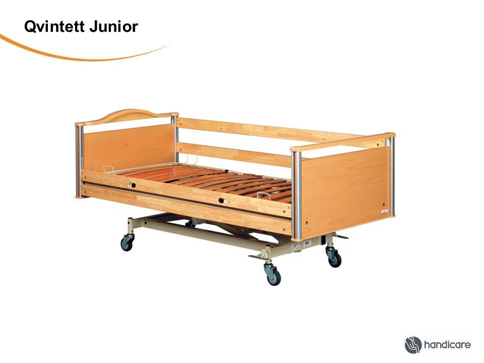Qvintett Junior