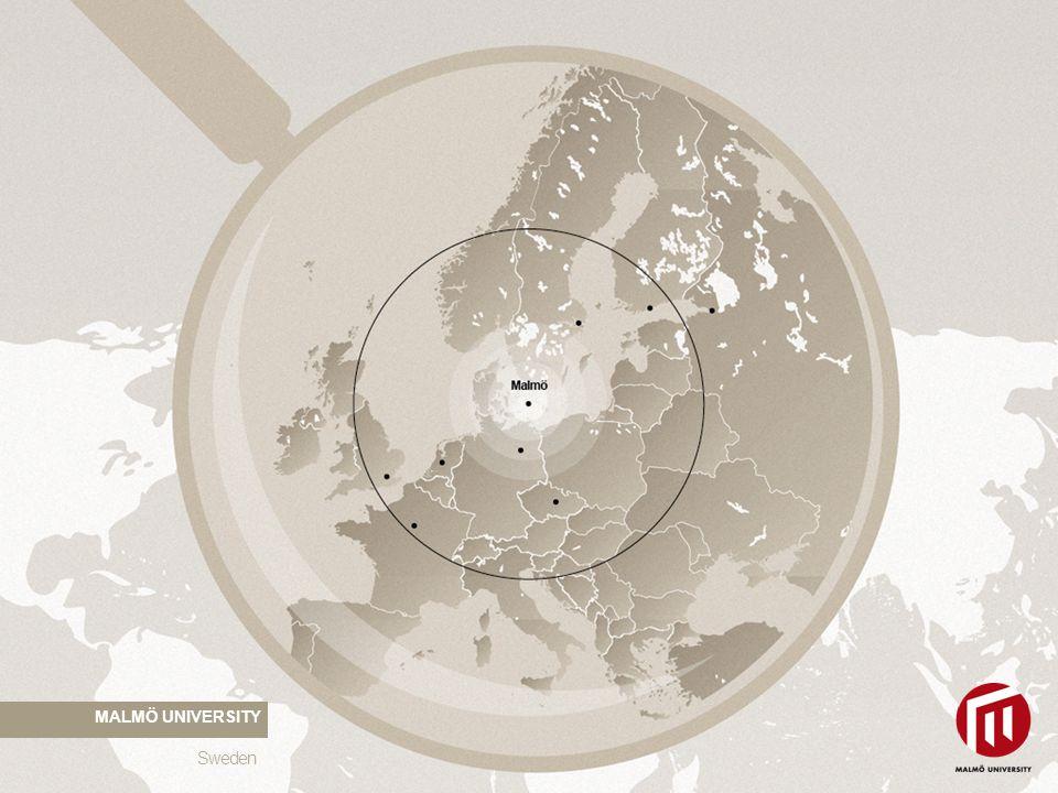 2010 05 04 Utdannelse Forskning Samverkan- Formidling Ett gjensidig utbytte av erfaringer mellom ulike samfunnsaktörer som genererer ny kunnskap och nye jobb.