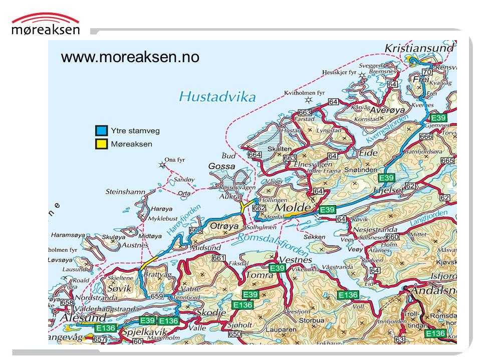 www.moreaksen.no