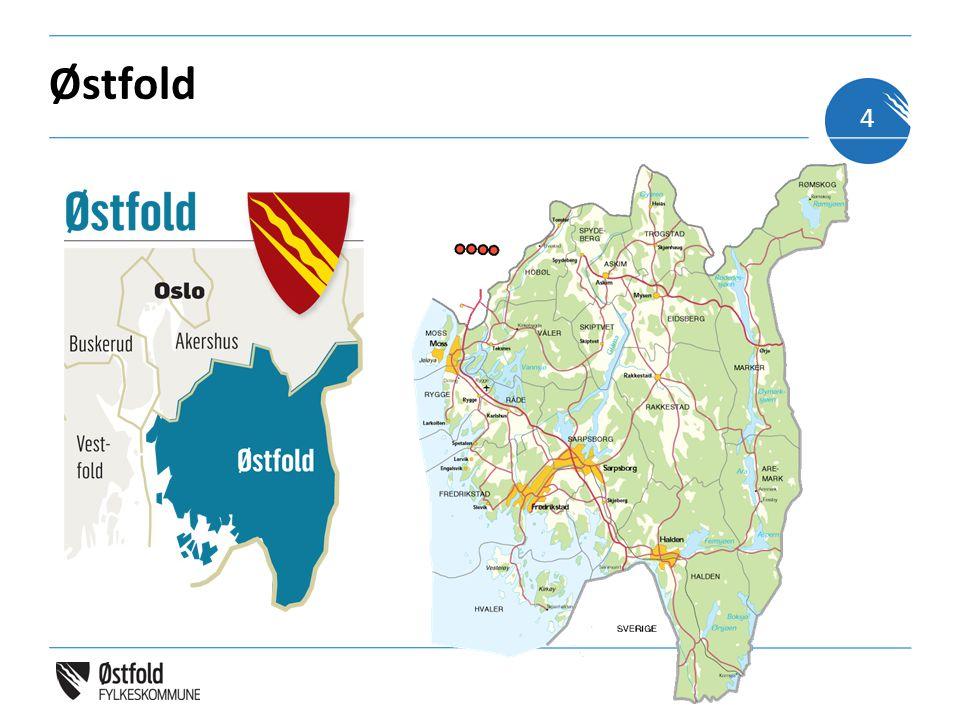 Østfold 4