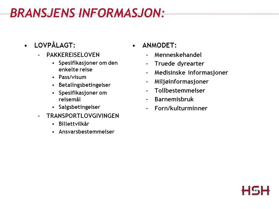 : Kommunikasjonsverktøy Nettsider ( 70%) Kataloger (25%) Muntlig (5%) Annet ( 0%) Kommunikasjon er en kostnad!