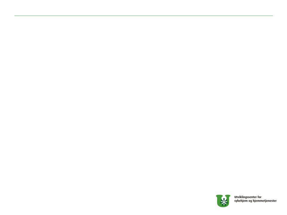 www.utviklingssenter.no