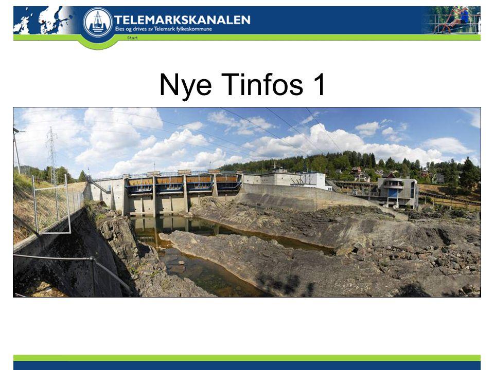 Nye Tinfos 1