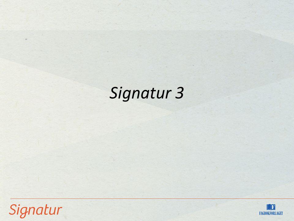 Komponentene studiebok tekstsamling Digitalt beriket studiebok og tekstsamling i ett for brett (som kan lastes ned) nettsted med beriket studiebok og tekstsamling i ett lærerressurs på nettstedet - Papir