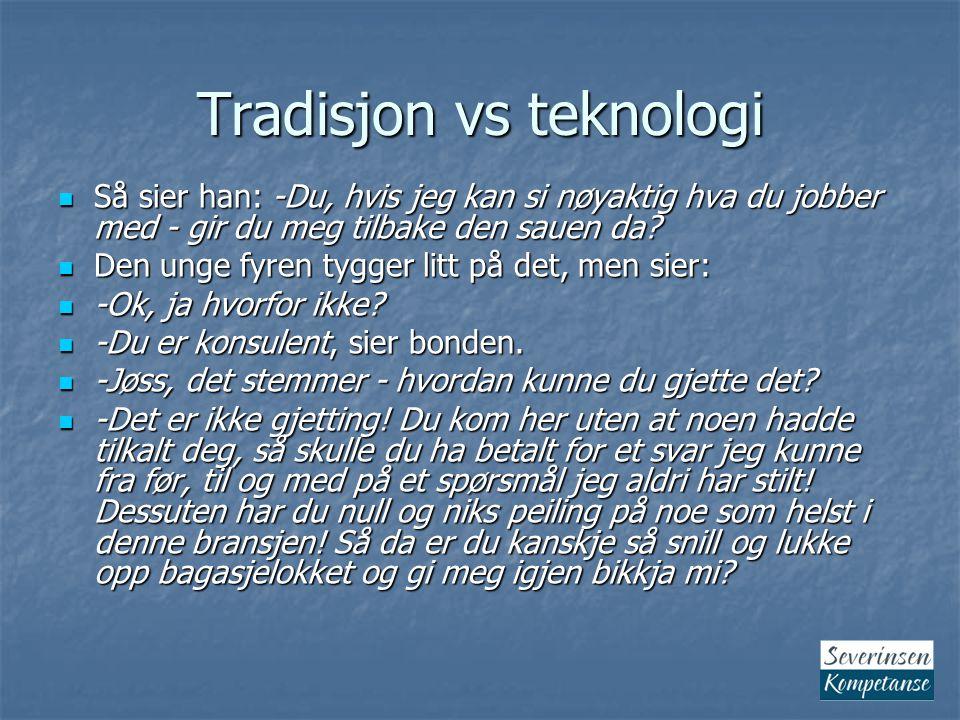 Bakgrunn Lang forhistorie Lang forhistorie Arbeidsordre fra felles formannskapsmøte 8.-9.