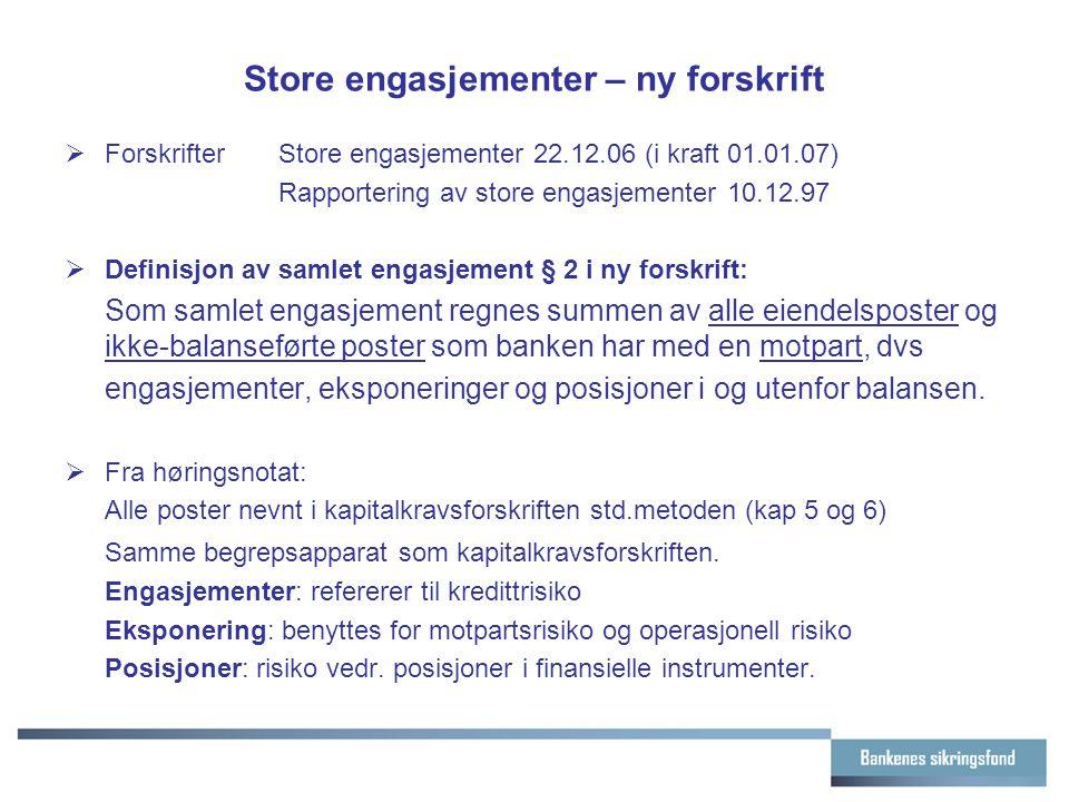 Obligasjoner med fortrinnsrett Ny forskrift i kraft fra 01.06.07  Oslo Børs noterer obligasjoner med fortrinnsrett (OMF)  Åpner for annenhåndsmarked av boligobligasjoner .