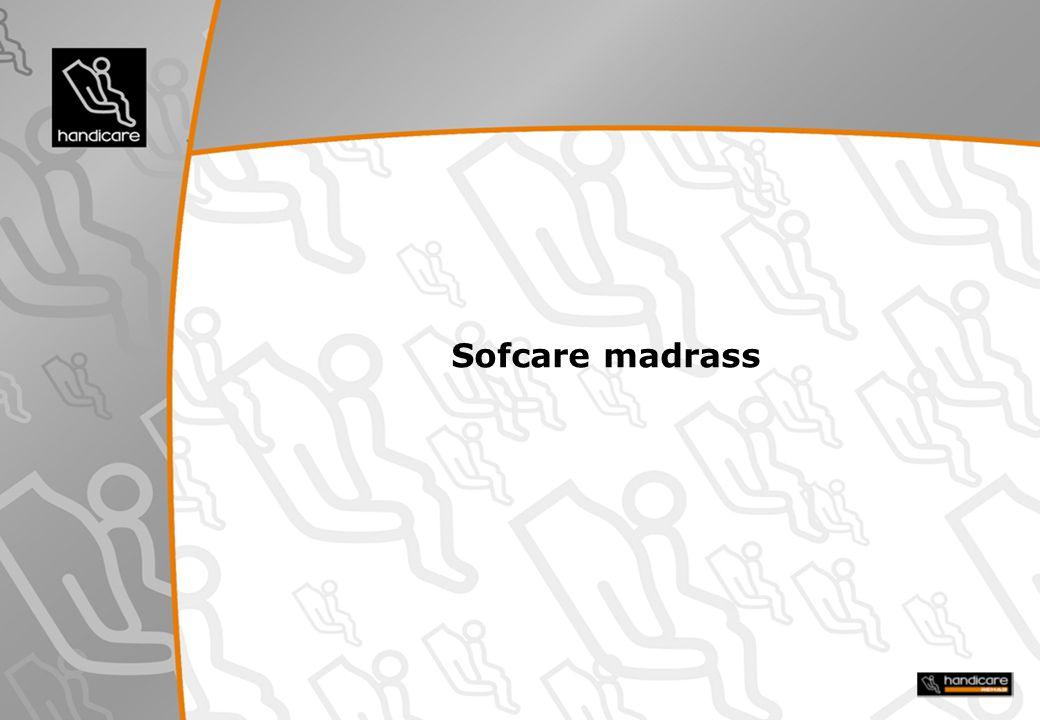 Sofcare madrass