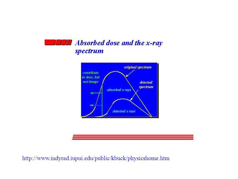 http://www.indyrad.iupui.edu/public/kbuck/physicshome.htm