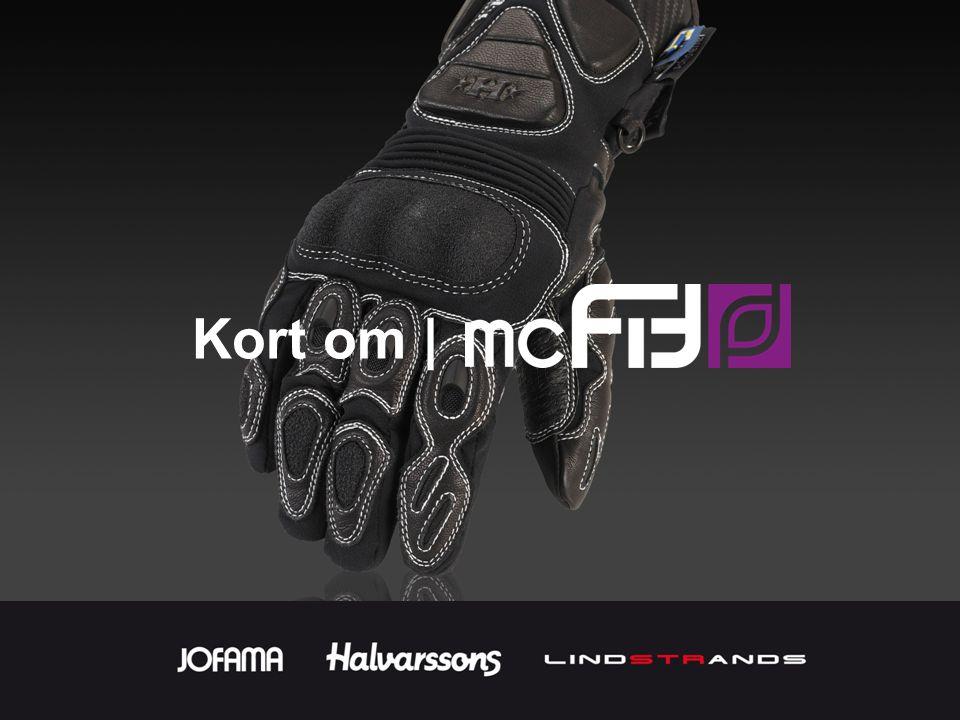 Fram til nå har et av problemene ved produksjon av vanntette hansker, med membran, vært å feste membranet og foret i hansken.