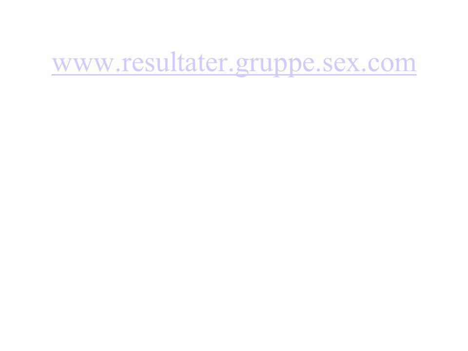 Gjennomføring Elevene velger spill som inneholder elementer av sex og vold Elevene analyserer bilder, språk og funksjoner i spillet Tekstene utveksles
