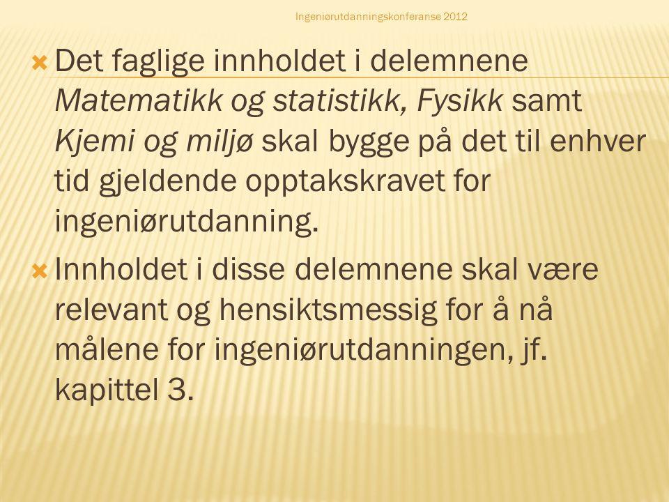  Statikk og fasthetslære 10 stp 1.