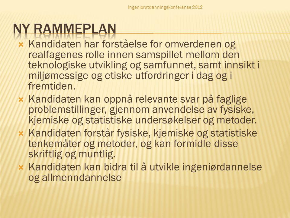  Dynamikk og Fluidmekanikk 10 stp.3.