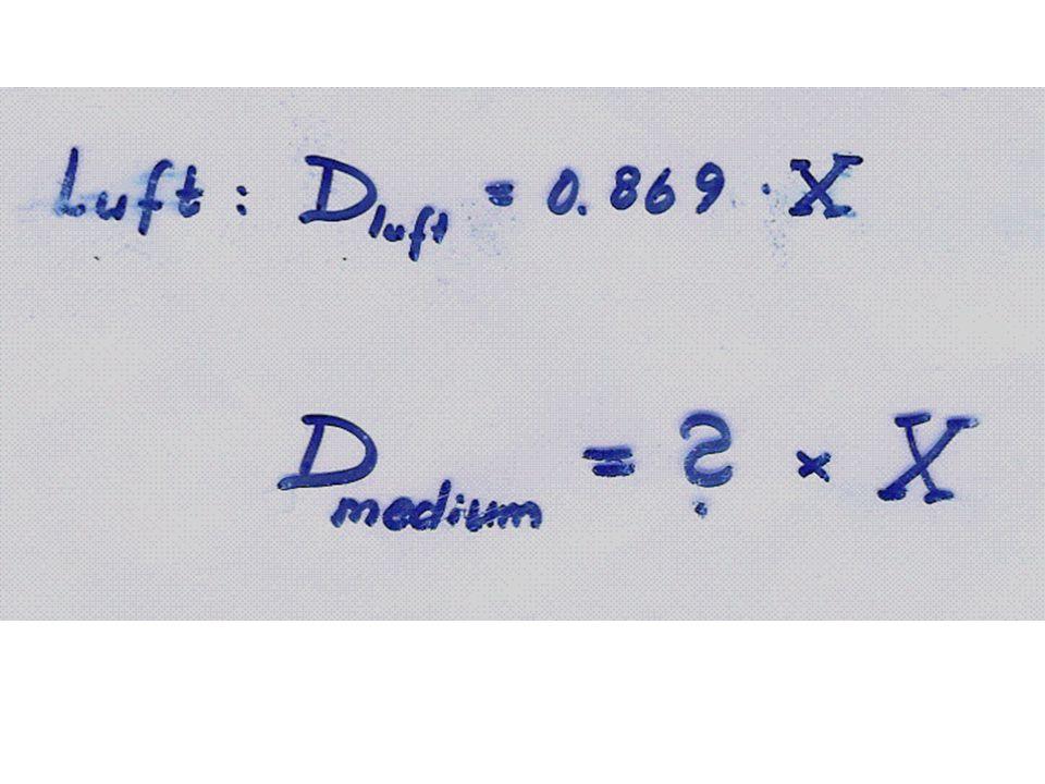 Dyp i cm %DD 180 - 300kV 1.25MeV