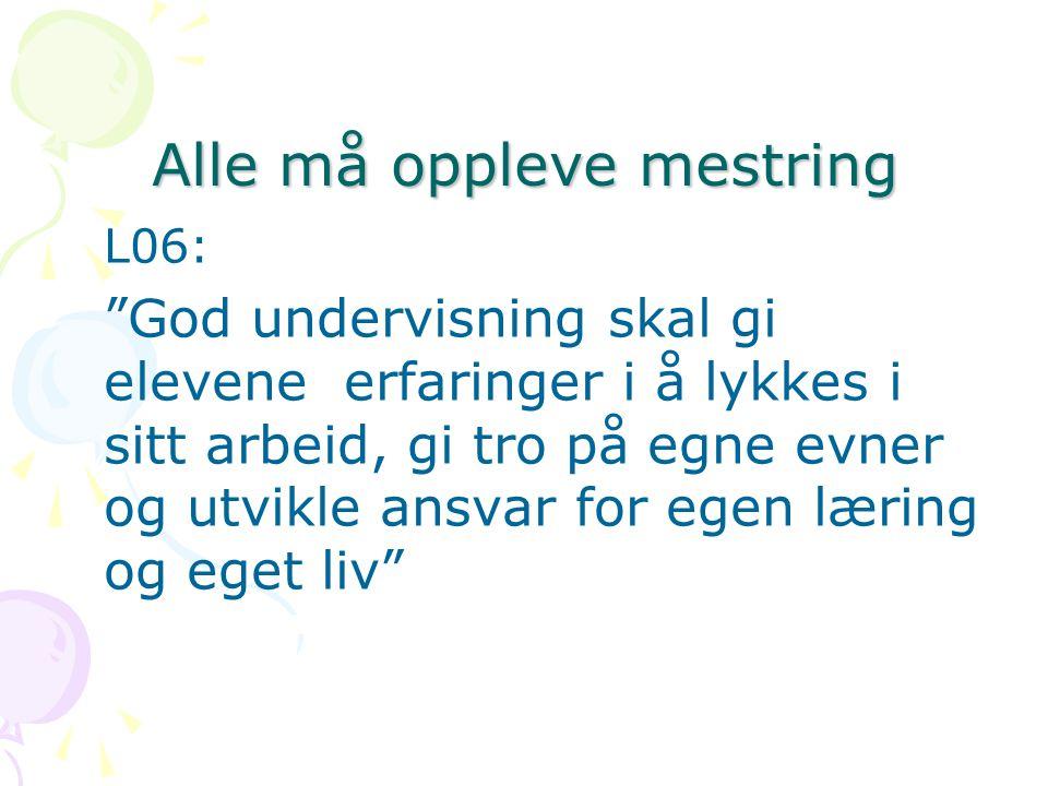 Stasjonsundervisning Trinnet/ teamet må ha et felles system for lese /skriveopplæringen.