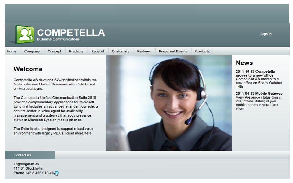 www.competella.com