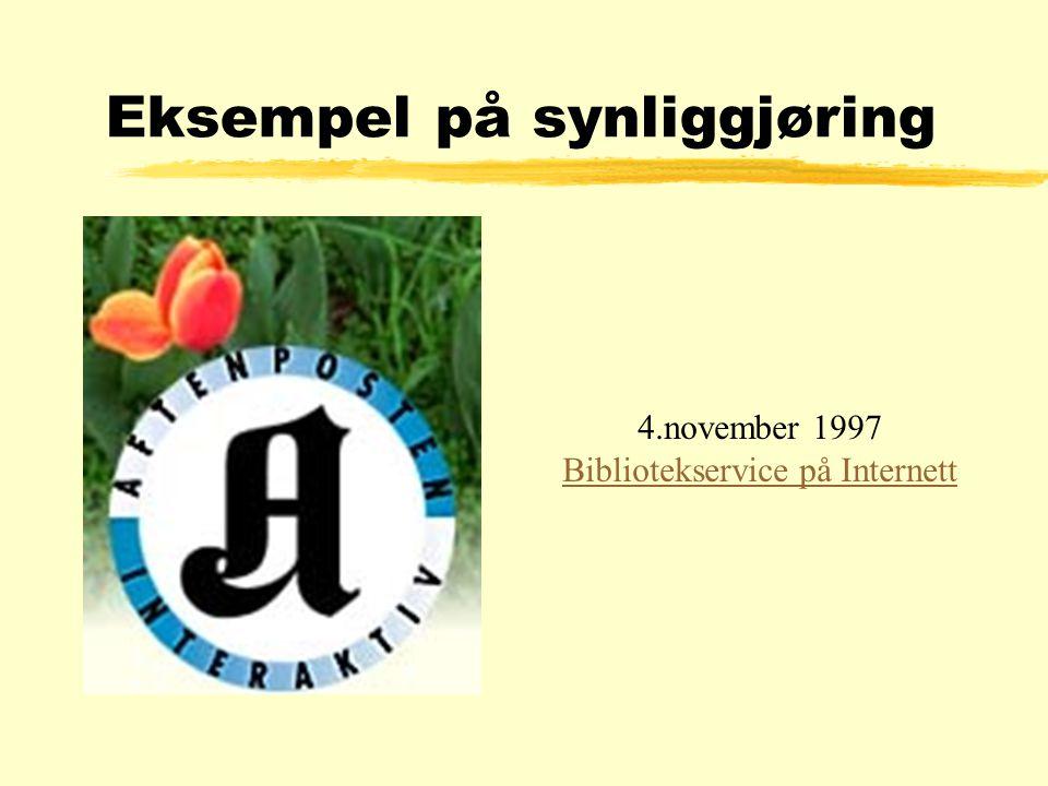Antall spørsmål pr år Pr 15/11-2000