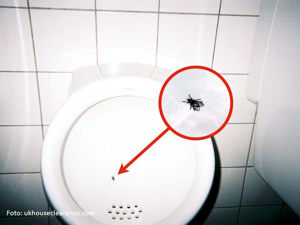 Foto: ukhouseclearance.com
