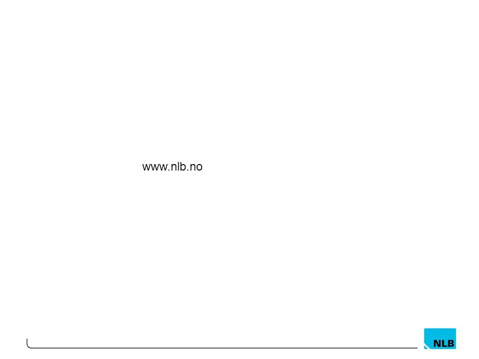 www.nlb.no