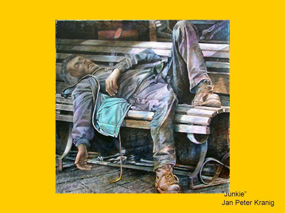 Robin Williams (55) hadde vært edru i 20 år, men så begynte han å drikke igjen www.ba.no - tirsdag 30.01.07
