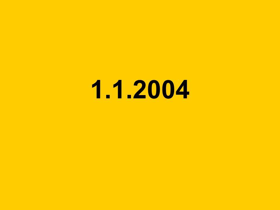 1.1.2004