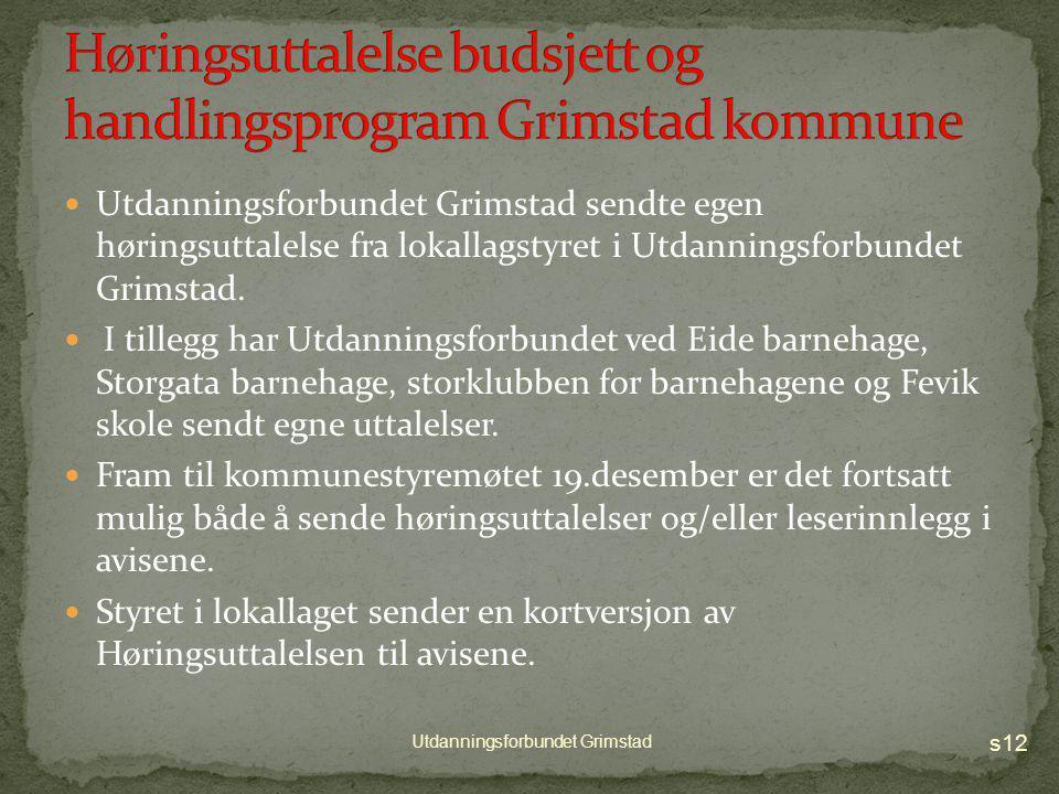 RådmannenAP, Venstre, SP og SV FRPKRF Øke eiendomsskatt 10%Økt forventet årlig utbytte Agder Energi Mer rettferdig takstgrunnlag, økt eiendomsskatt Re