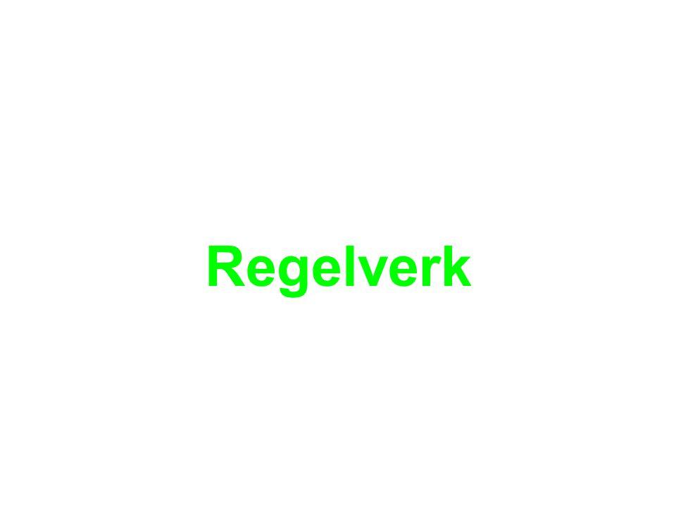Reserver for lagerressurser RÅVARESTATISTISK RESERVE (ÅR) bauxitt220 betongtilslag meget stor gips meget stor jern119 kobber 36 tinn 28 sink 21 jordol