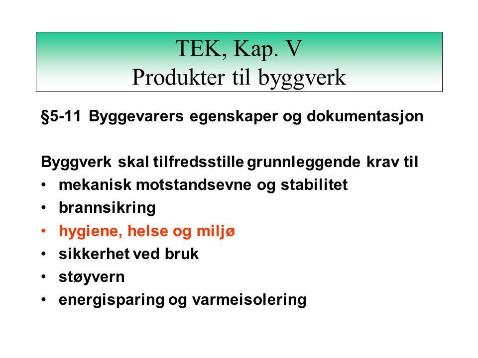 Stortingsmelding nr. 24 (2000-2001) Strategiske mål for reduksjon av helse- og miljøfarlige kjemikalier Utslipp og bruk av helse- og miljøfarlige kjem