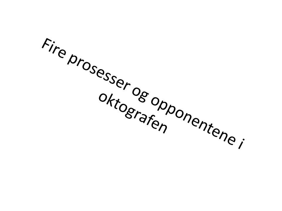Hvordan Hvordan Oatava.OATAI.