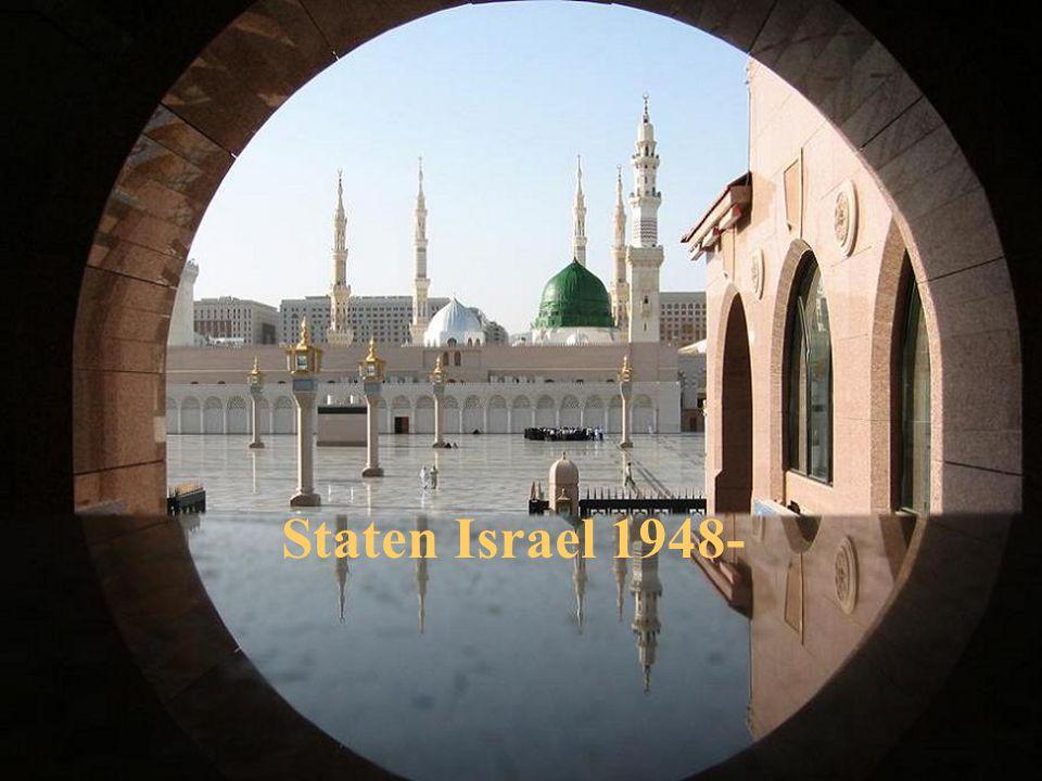 PLO fra Jordan til Libanon til Tunis Svart september 1970 Libanon som base fram til 1982 I Tunis til Osloavtalen 1993