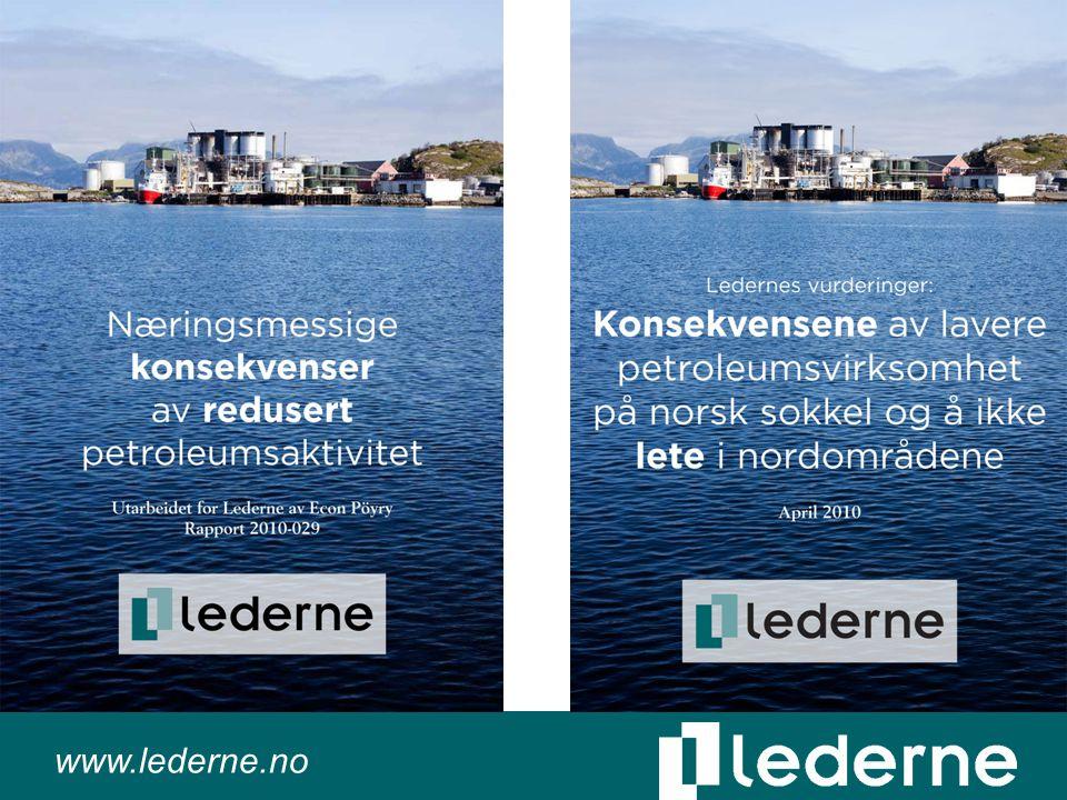 www.lederne.no
