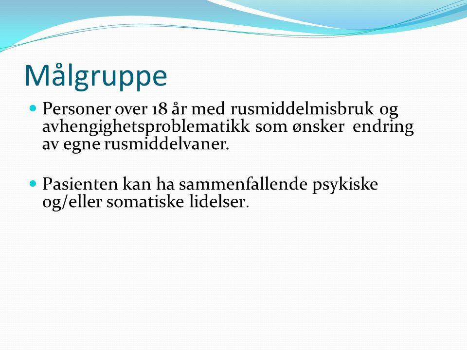 Samhandling Brukermedvirkning pasientens prosjekt Helhetlig tenkning pasientforløp Pårørende Samarbeidspartnere