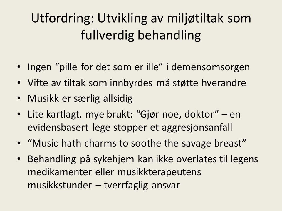 N Engl J Med. 2007 Oct 4;357(14):1382-92