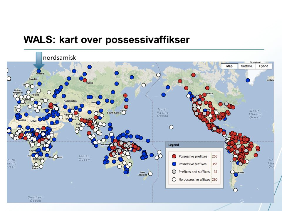 CART-analyse for Skjønnlitteratur Inkluderer bare Anaforisk og Endoforisk PossCon ~ Reference+ Adj + PMCase + PMNumber + PMClass + PRCase + PRPersNum + PRClass + Generation + Geography