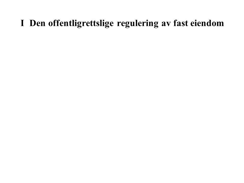 Til disp.I 1 Grunnloven § 105.