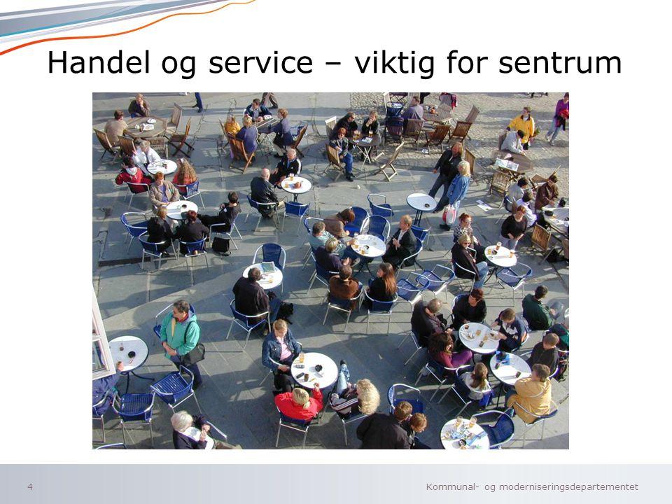 Kommunal- og moderniseringsdepartementet Norsk mal: Tekst med kulepunkter – 3 vertikale bilder Tips bilde: For best oppløsning anbefales jpg og png- format.
