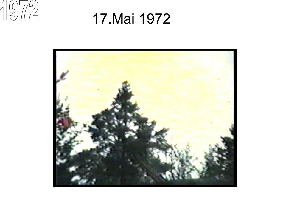 17.Mai 1972