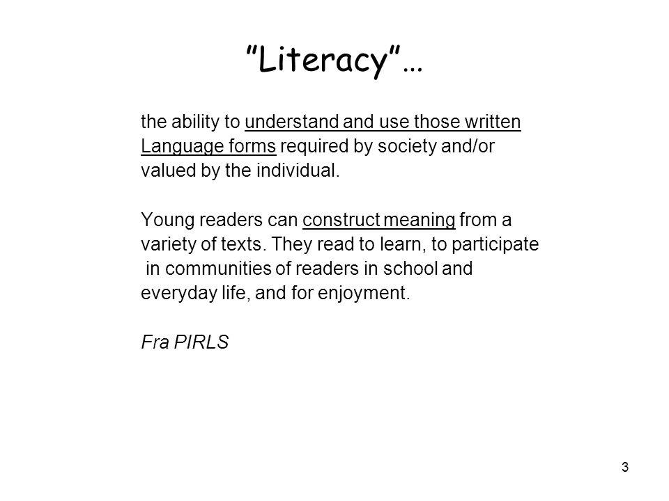 4 strukturerer, stiller spørsmål, gjengir, gjenskaper, vurderer) vet hvorfor, orienterer seg i tekst, velger lesemåte, velger forståelsesstrategi, vurderer måloppnåelse synliggjør egne forkunnskaper, bruker dem aktivt som støtte under lesing, vurderer/justerer egne antagelser ser etter ukjente ord, lærer/bruker dem bokstav, bokstavsekvenser, ord, tegn, avsnitt, sjanger … reflekterer over egen forståelse, reflektere over egne strategivalg Før Under Etter